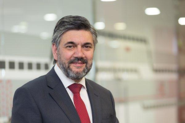 Juan Carlos Villarino
