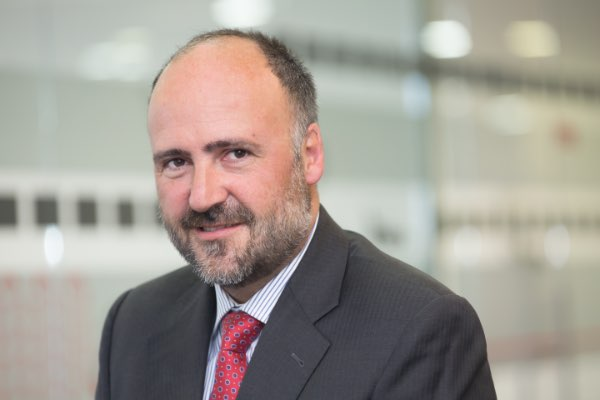 Rafael Durbán