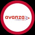 2002 Avanza Mobility ADO