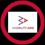2013 Mobility ADO